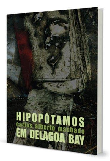 hipopótamos em delagoa bay_web