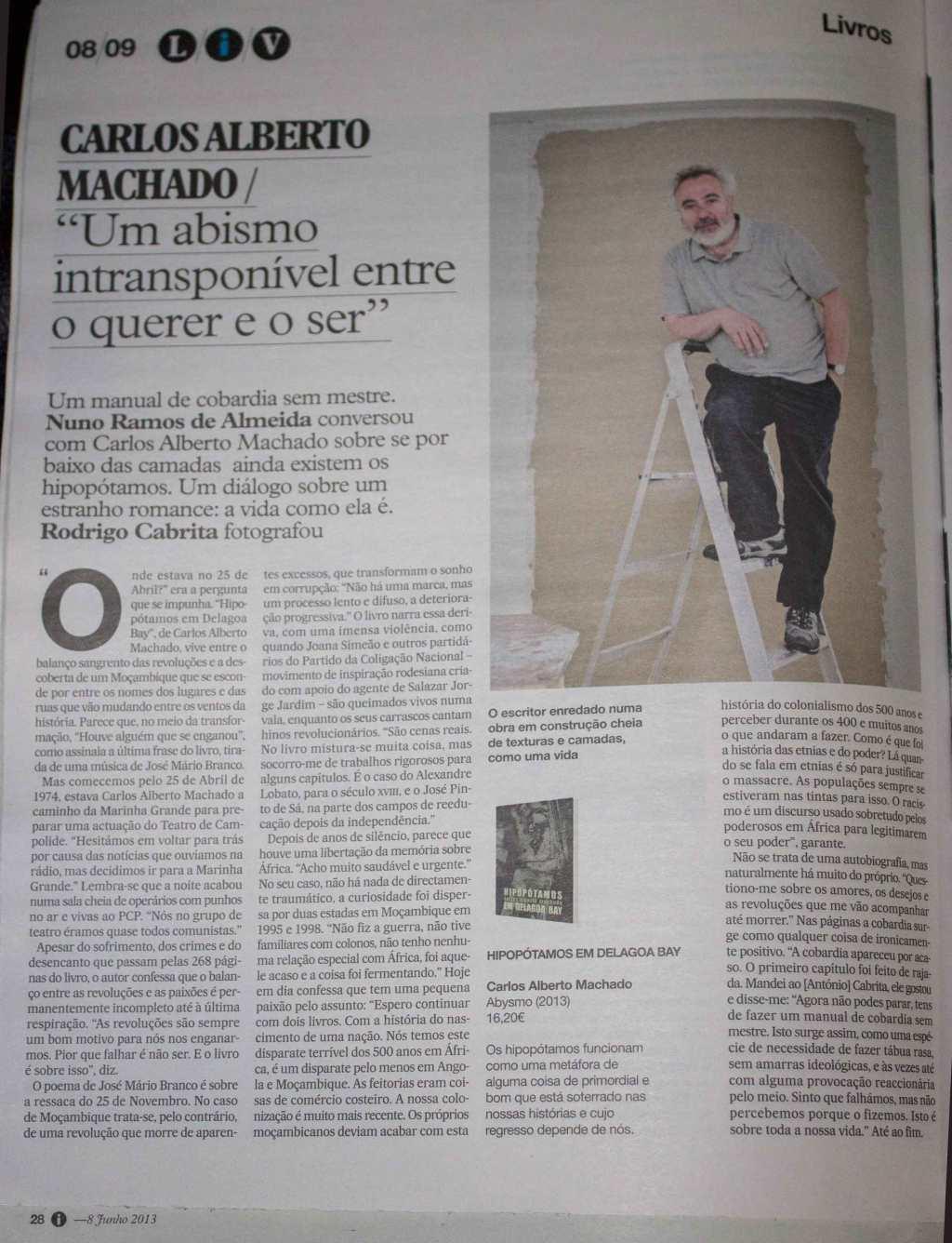 CAM_entrev_jornal-i-_-2013_06_08