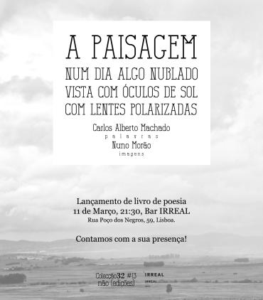 flyer_paisagem